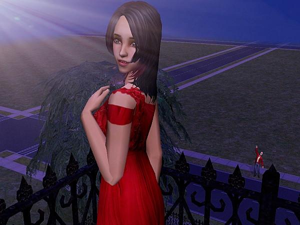 File:Bella's Story (Duy goby) screenshot 7.jpg