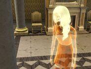 Cordelia in Game (iFanon)