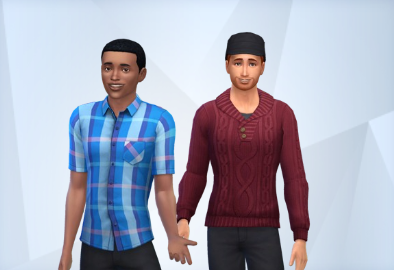 File:Dodge and Hunter roomates.png