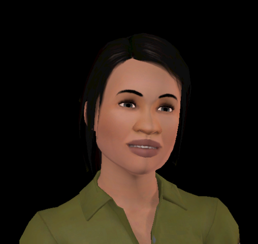 File:Erin Kennedy.png