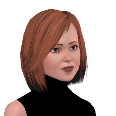 File:Gretle Gatlin glitch darksuicune.jpg