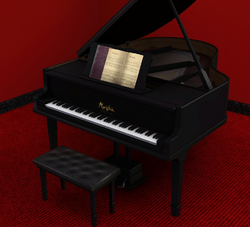 LS3 ACLN Piano 02