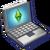 S3 Icon Computer