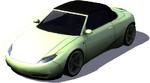 S3 car 09