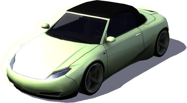 File:S3 car 09.png