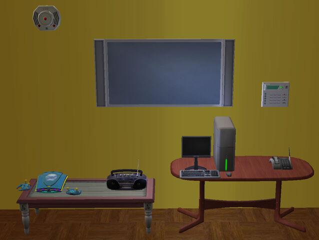 File:Sims2-electronics.jpg