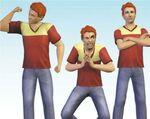 Sims3-personalities