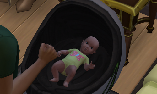 Sims 4 Tycho2