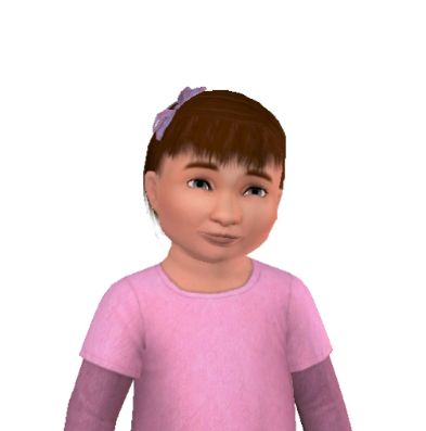 File:Sophie Rodgers.png