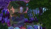 The-sims-4-romantic-garden-stuff--official-trailer-0884 24750492776 o