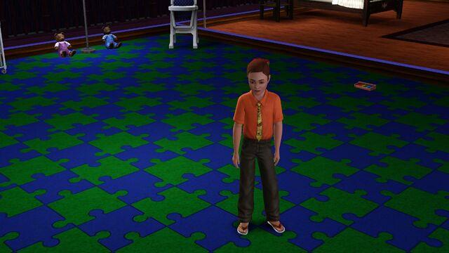 File:Vincent child 02.jpg