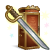 File:W box of mystery swords.png