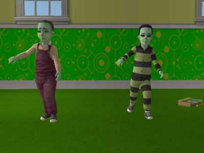 File:Alien toddlers.jpg
