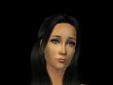 Cassandra Goth (SunriseSimmer)