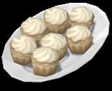 File:Cupcake-Classic Vanilla.png
