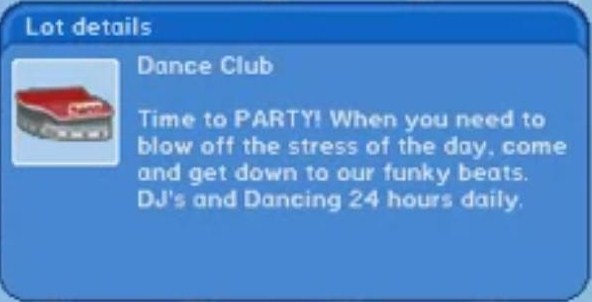 File:Dance Club.jpg