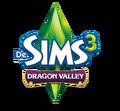 Dragon Valley Logo