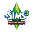 Dragon Valley Logo.png