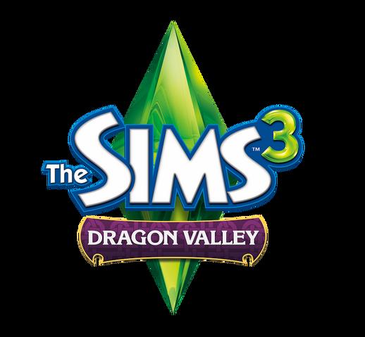 File:Dragon Valley Logo.png