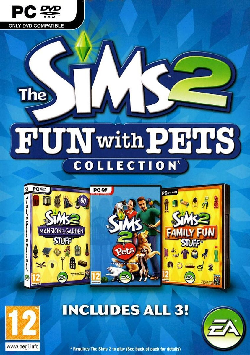 File:Fun with Pets cover.jpg