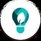 Icône Les Sims 4 Ecologie