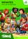 Los Sims 4: Infantes - Accesorios