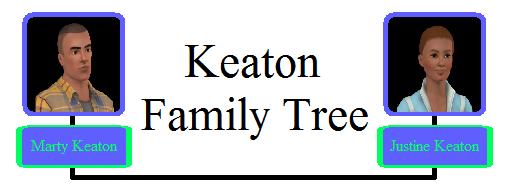 File:Keaton Family Tree.png