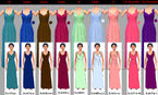 Les Sims 4 Concept Lisette Titre 5