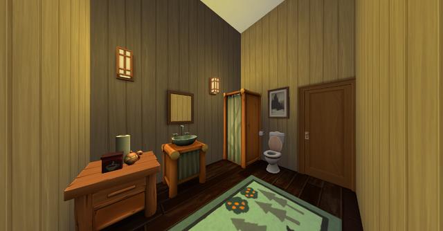File:Natural Washroom.png
