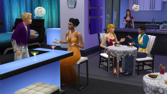 File:TS4LPS promo screenshot 1.jpg