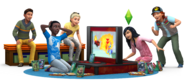TS4 SP7 Render 2
