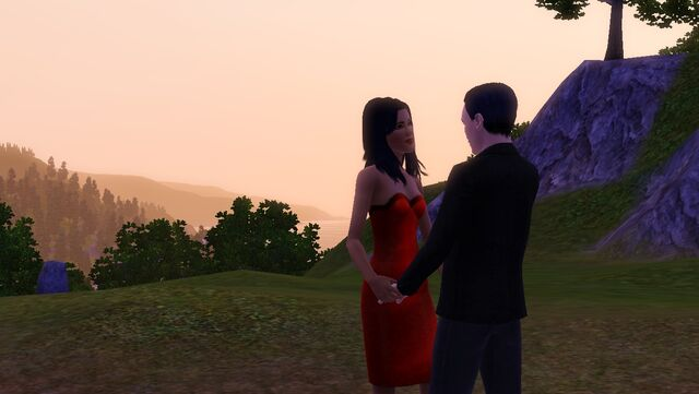 File:The Life of Bella Goth 24.jpg