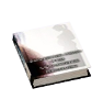 File:Book General Pregnancy.png