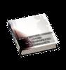 Book General Pregnancy.png