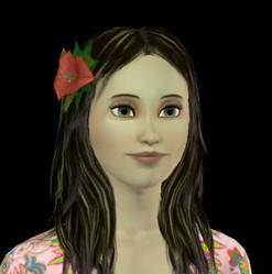 Cassidy Earthsong
