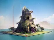 Concept art Sunlit Tides 03