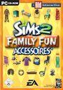 Family Fun Accessoires klein
