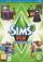 De Sims 3: Film Accessoires
