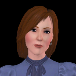 Megan Rumpp