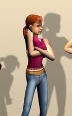 File:Sims 2 ponytail2.jpg