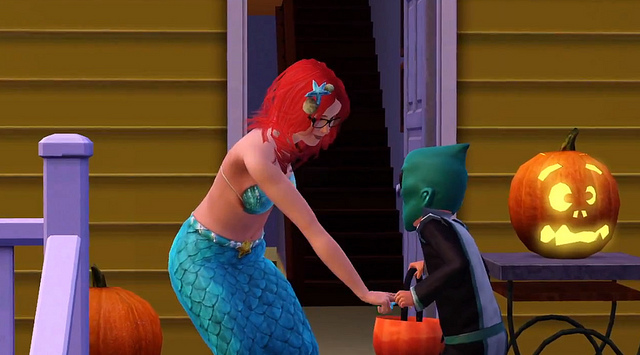 File:TS3Seasons Trickortreat.jpg
