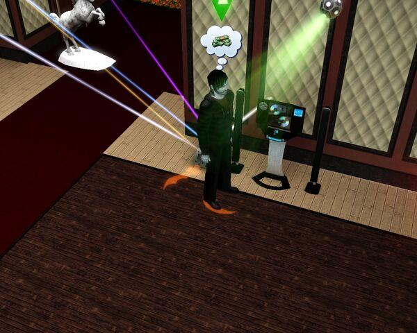 File:The FX Machine - Lasers.jpg