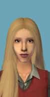 HayleyLombardi
