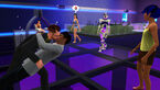 Les Sims 3 En route vers le futur 49