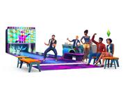 Les Sims 4 Kit SB - Render-01