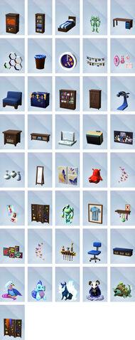 File:Sims4 Kids Room Items 2.jpg