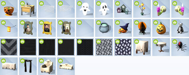 File:Sims4 Spooky Items 2.jpg
