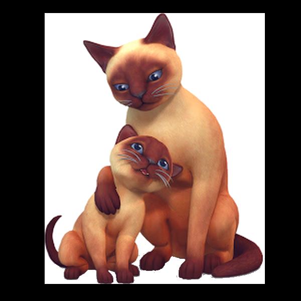 Cat The Sims Wiki Fandom Powered By Wikia