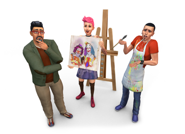 File:TS4 Render 16.png