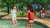 The-sims-4-romantic-garden-stuff--official-trailer-0473 24481186510 o